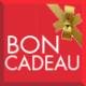 Boncadeau