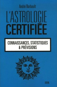 Astrologie-certifiee