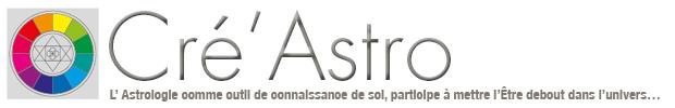 creastro Logo